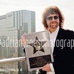 ELO-Jeff-Lynne-Star-Birmingham-Broad-Street