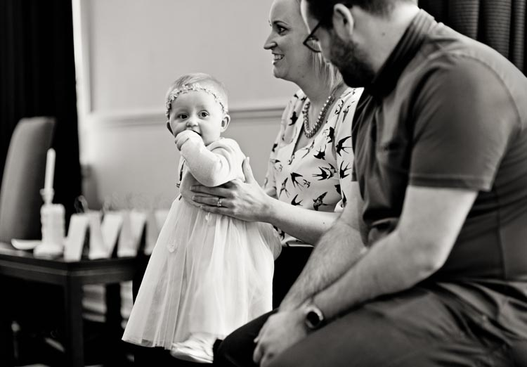 Baby_Naming_Day_Photographer_041