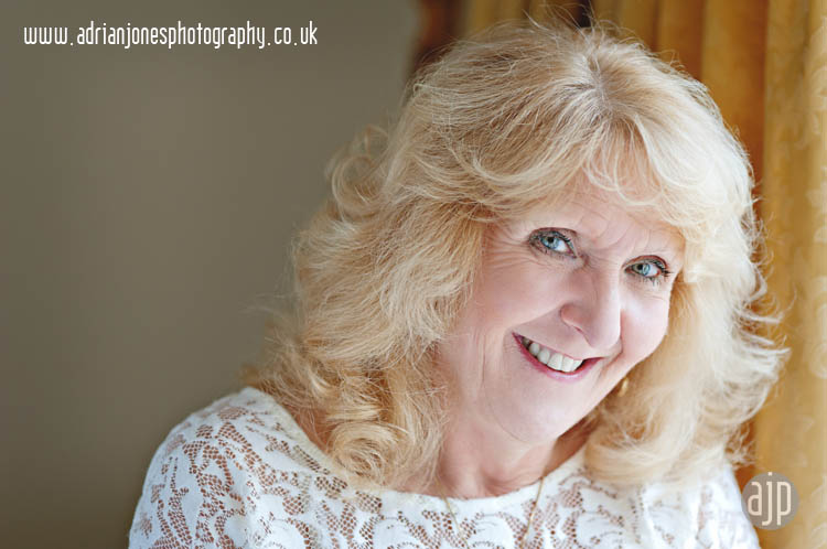 Business-commercial-headshots-Rosie-Goodwin-Birmingham_036
