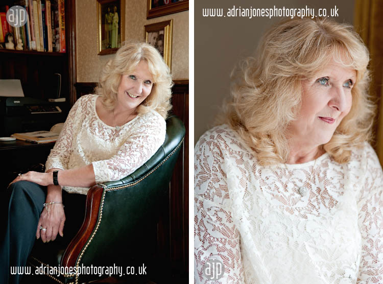 Business-commercial-headshots-Rosie-Goodwin-Birmingham_042