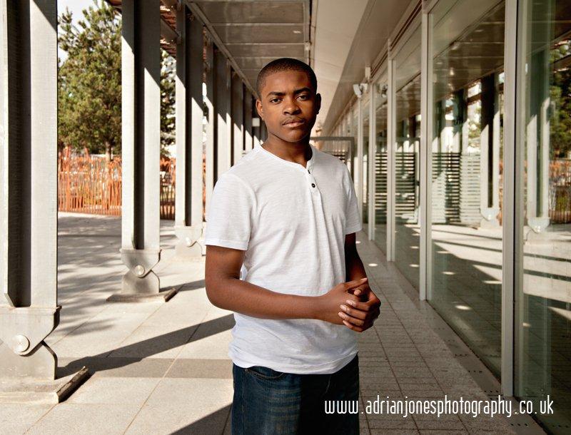actors-headshots-urban-portraits-midlands-actor-portraits-birmingham-photographer_050