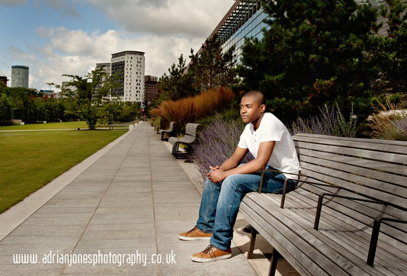actors-headshots-urban-portraits-midlands-actor-portraits-birmingham-photographer_052