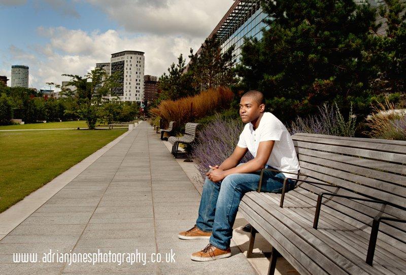 actors-headshots-urban-portraits-midlands-actor-portraits-birmingham-photographer_052