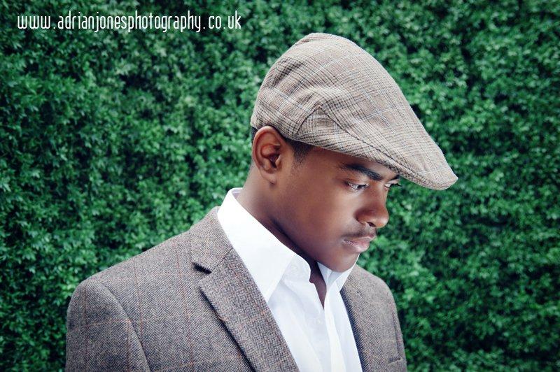 actors-headshots-urban-portraits-midlands-actor-portraits-birmingham-photographer_058