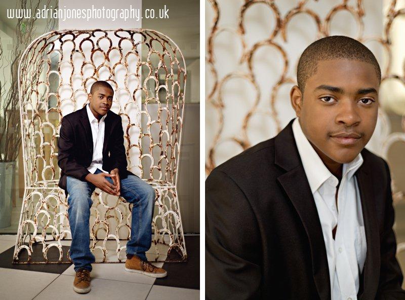 actors-headshots-urban-portraits-midlands-actor-portraits-birmingham-photographer_064