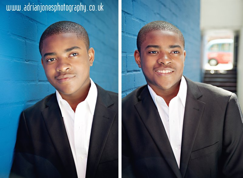 actors-headshots-urban-portraits-midlands-actor-portraits-birmingham-photographer_065