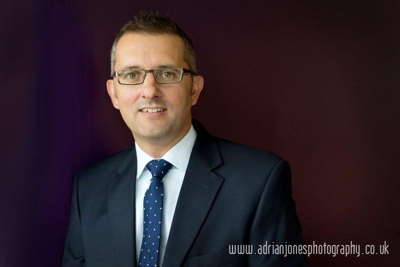 business-headshots-midlands-actor-portraits-commercial-photographer_004