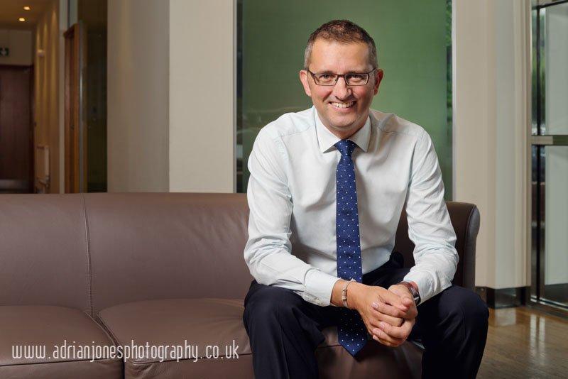 business-headshots-midlands-actor-portraits-commercial-photographer_006
