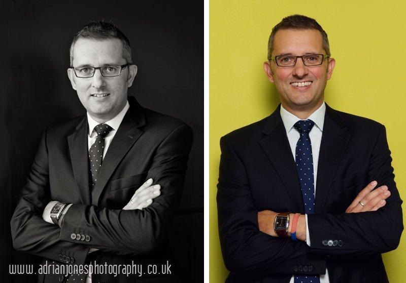 business-headshots-midlands-actor-portraits-commercial-photographer_007