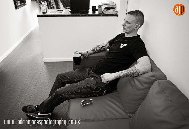 commercial-and-business-photographer-birmingham-west-midlands_004