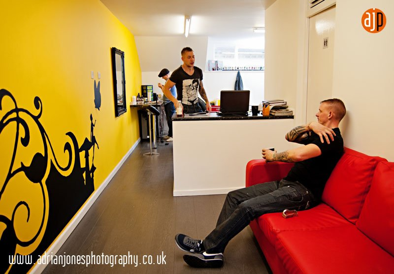 commercial-and-business-photographer-birmingham-west-midlands_005