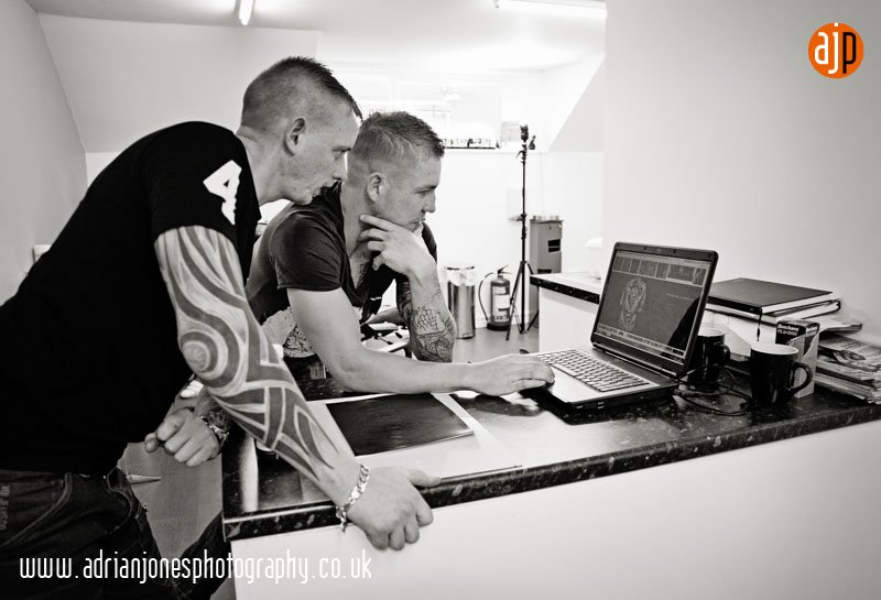 commercial-and-business-photographer-birmingham-west-midlands_006