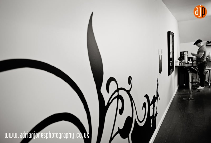 commercial-and-business-photographer-birmingham-west-midlands_008