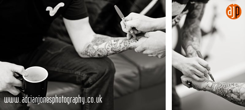 commercial-and-business-photographer-birmingham-west-midlands_009
