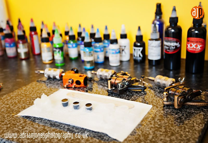 commercial-and-business-photographer-birmingham-west-midlands_012