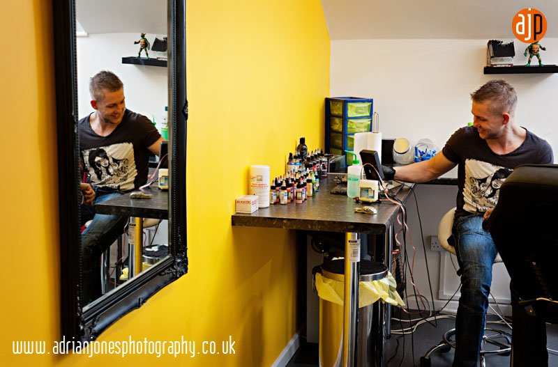 commercial-and-business-photographer-birmingham-west-midlands_021