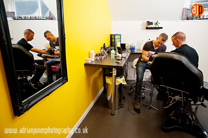 commercial-and-business-photographer-birmingham-west-midlands_022