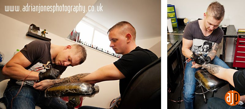 commercial-and-business-photographer-birmingham-west-midlands_024
