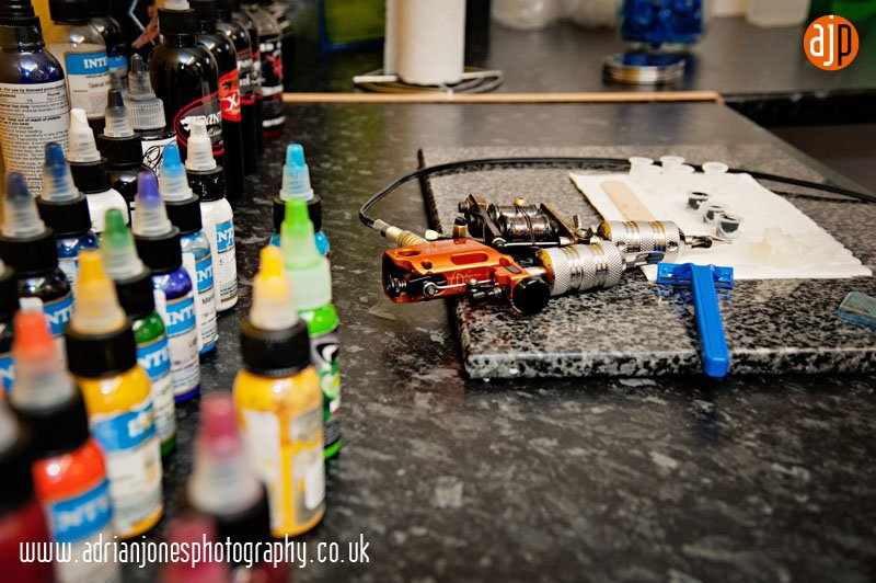 commercial-and-business-photographer-birmingham-west-midlands_027