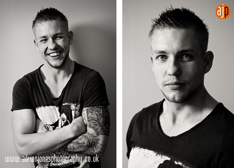 commercial-and-business-photographer-birmingham-west-midlands_030