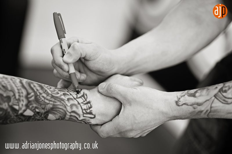 commercial-and-business-photographer-birmingham-west-midlands_031