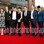 Peaky-Blinders-Birmingham-Premiere-Cineworld-2014
