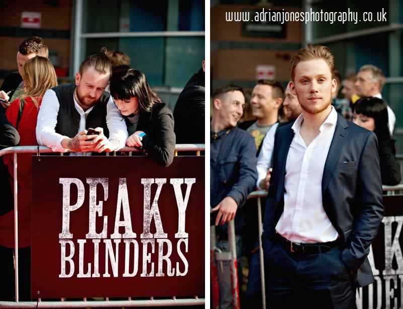 peaky-blinders-premiere-series-2-birmingham-cineworld_017