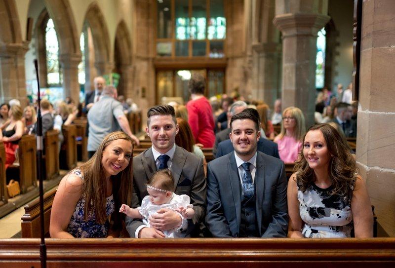 Christening-Baptism-Photographer-Coleshill-Warwickshire_028