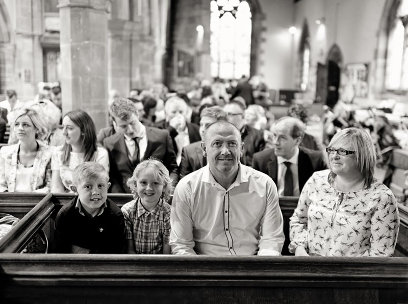 Christening-Baptism-Photographer-Coleshill-Warwickshire_029