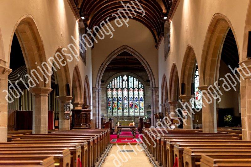 Christening-Baptism-Photographer-Coleshill-Warwickshire_031