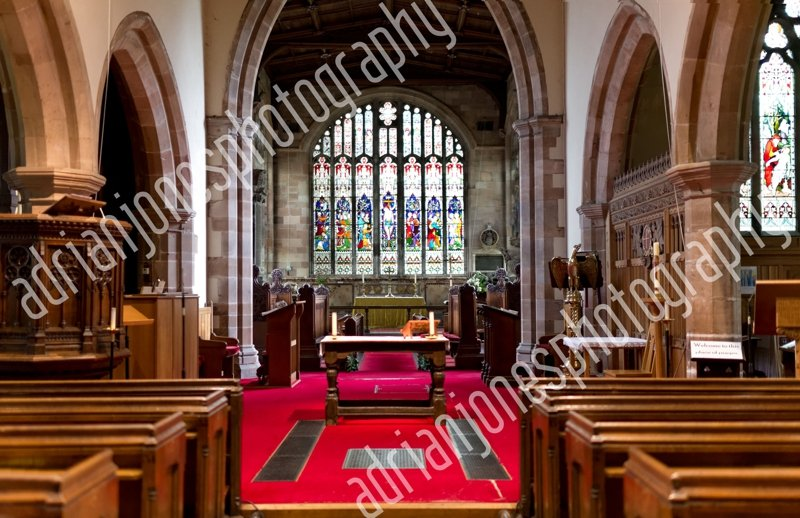 Christening-Baptism-Photographer-Coleshill-Warwickshire_032