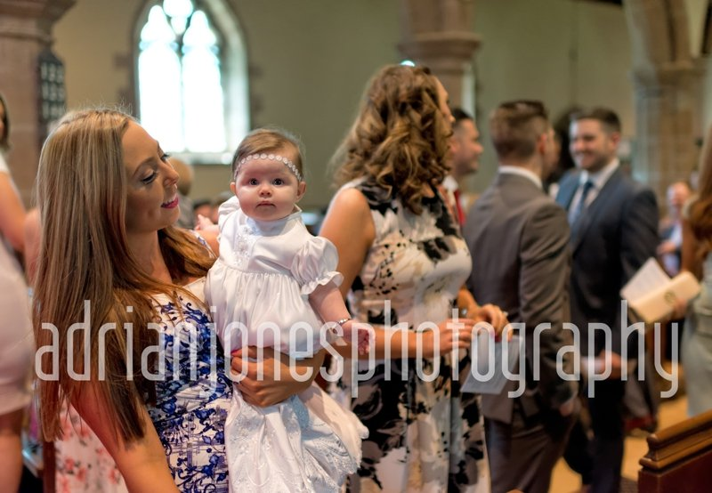 Christening-Baptism-Photographer-Coleshill-Warwickshire_034