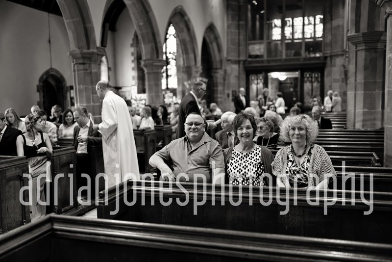Christening-Baptism-Photographer-Coleshill-Warwickshire_038