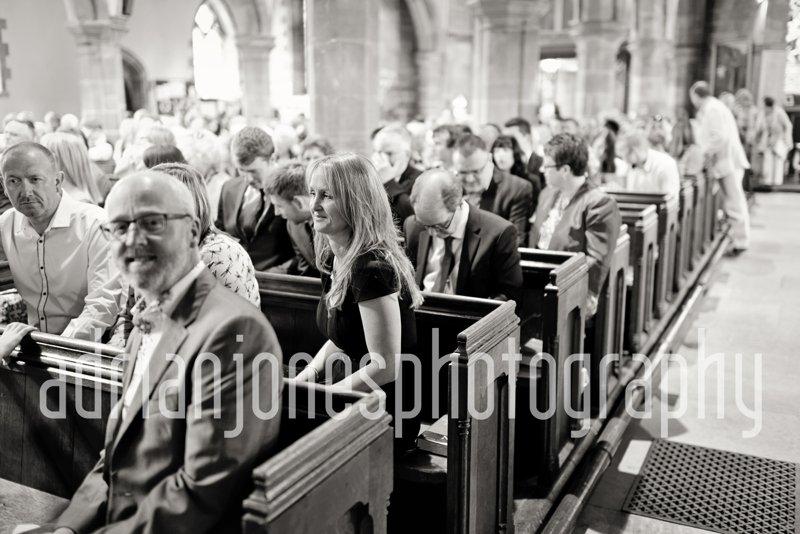 Christening-Baptism-Photographer-Coleshill-Warwickshire_041