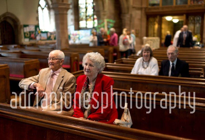 Christening-Baptism-Photographer-Coleshill-Warwickshire_042