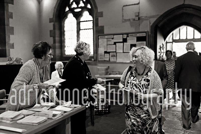 Christening-Baptism-Photographer-Coleshill-Warwickshire_043