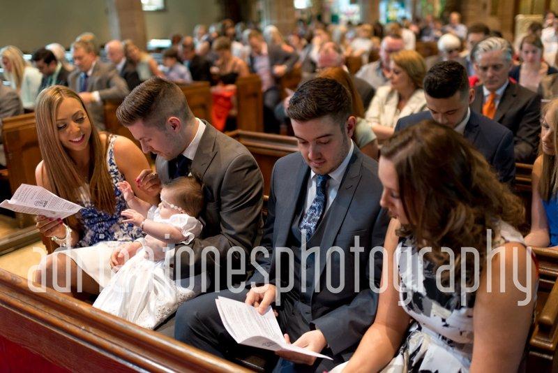 Christening-Baptism-Photographer-Coleshill-Warwickshire_044