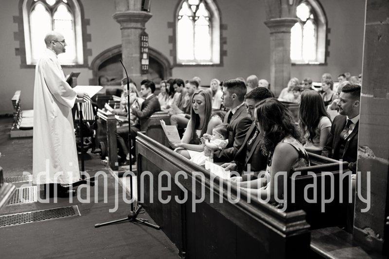Christening-Baptism-Photographer-Coleshill-Warwickshire_045