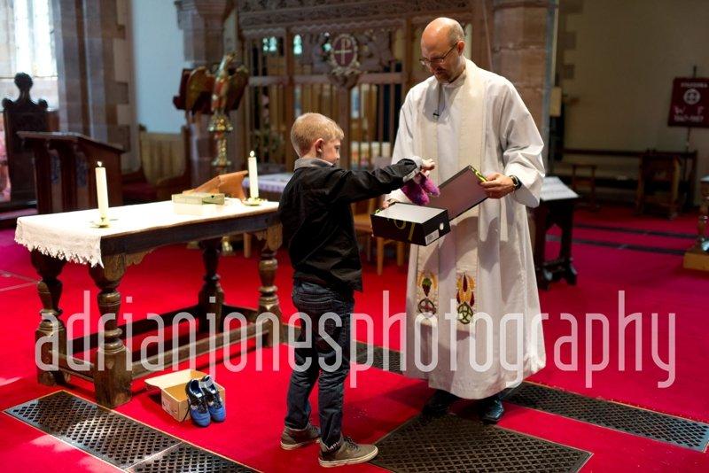 Christening-Baptism-Photographer-Coleshill-Warwickshire_046