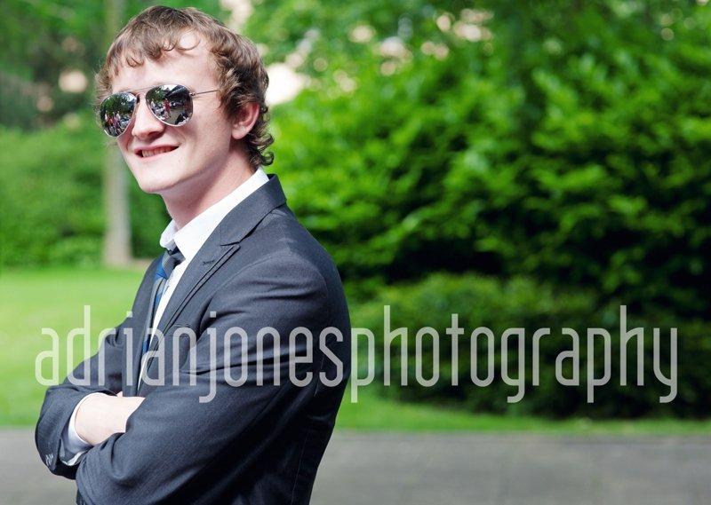 Christening-Baptism-Photographer-Coleshill-Warwickshire_048