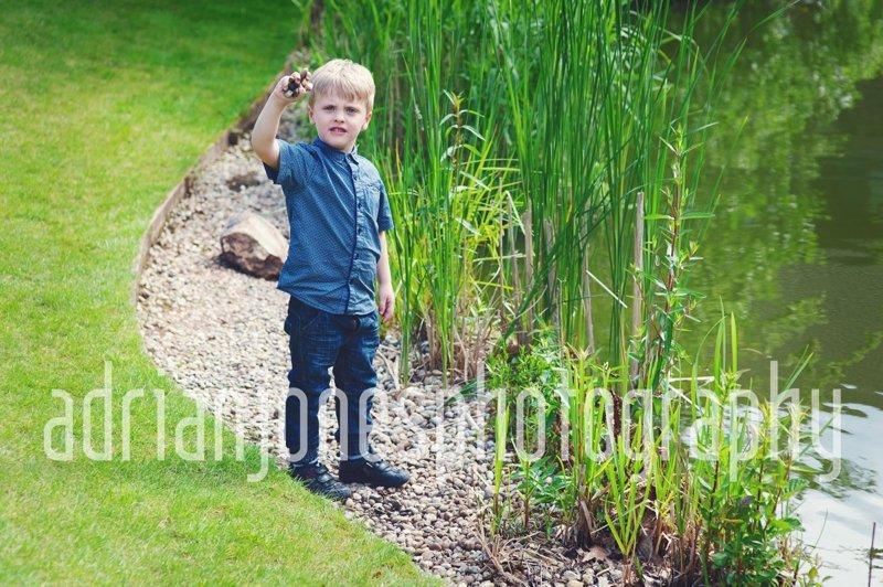 Christening-Baptism-Photographer-Coleshill-Warwickshire_049