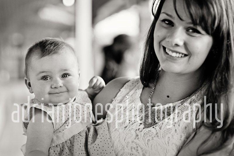 Christening-Baptism-Photographer-Coleshill-Warwickshire_051