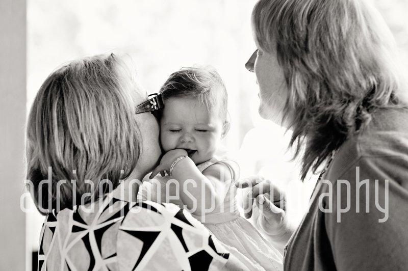 Christening-Baptism-Photographer-Coleshill-Warwickshire_061