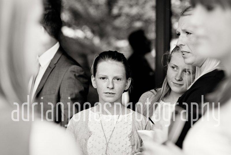 Christening-Baptism-Photographer-Coleshill-Warwickshire_064