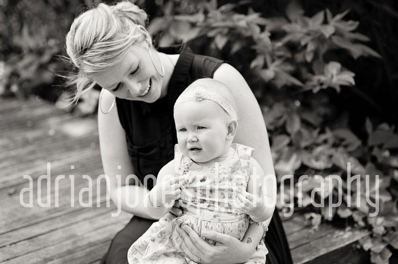 Christening-Baptism-Photographer-Coleshill-Warwickshire_066