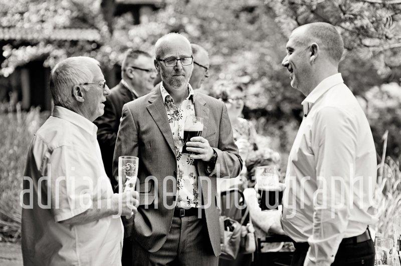 Christening-Baptism-Photographer-Coleshill-Warwickshire_067