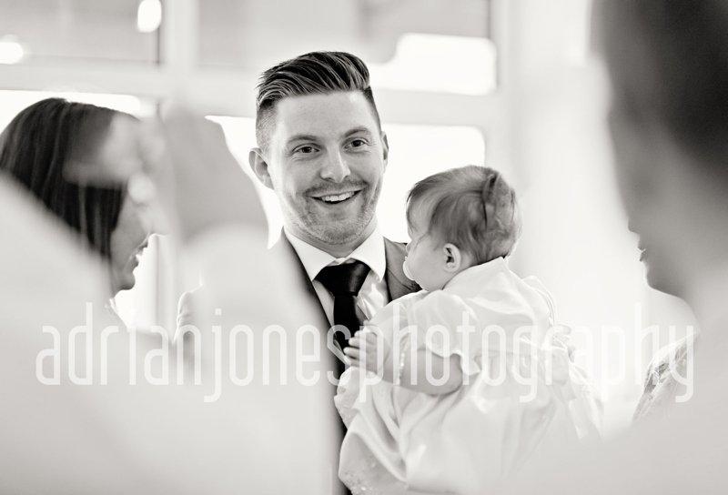 Christening-Baptism-Photographer-Coleshill-Warwickshire_077