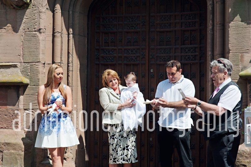 Christening-Baptism-Photographer-Coleshill-Warwickshire_082
