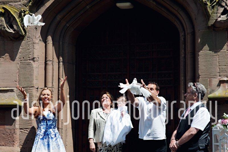 Christening-Baptism-Photographer-Coleshill-Warwickshire_083