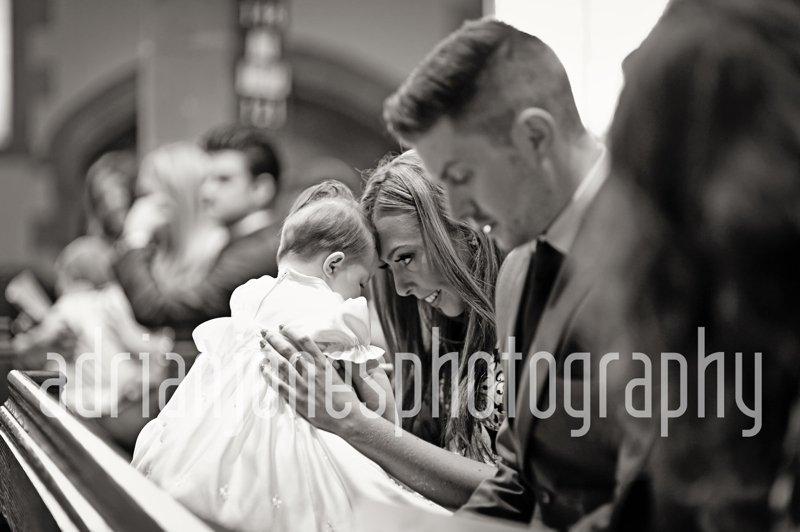 Christening-Baptism-Photographer-Coleshill-Warwickshire_088